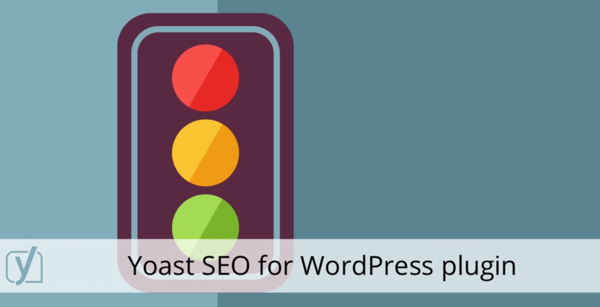 Improve SEO with Yoast