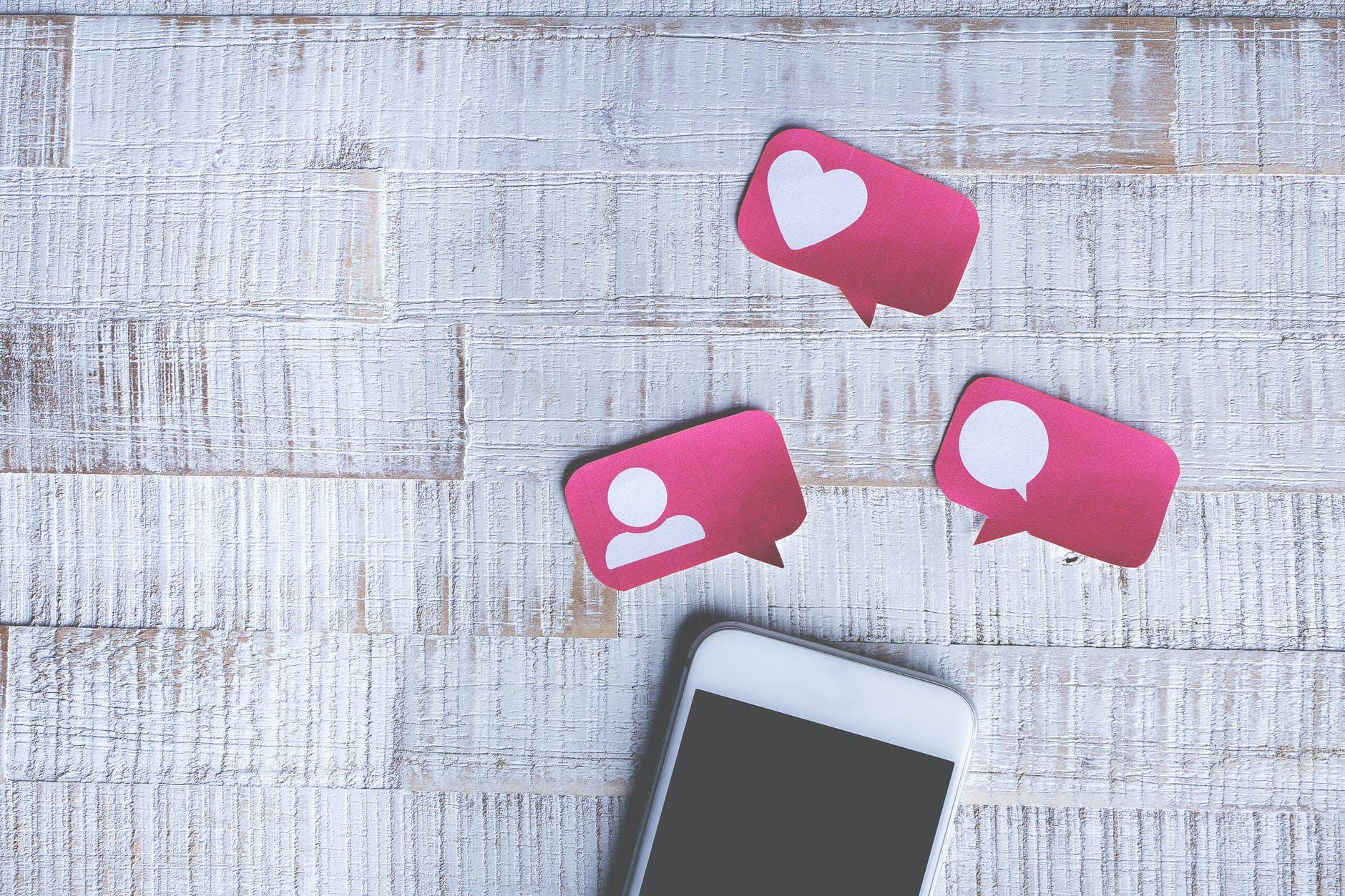 2021 Social Media Guide for Musicians