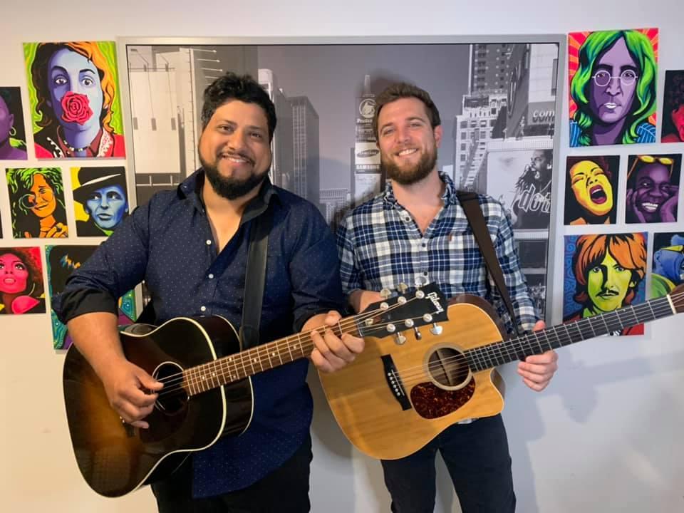 The Music Entrepreneur - Make Money with Music
