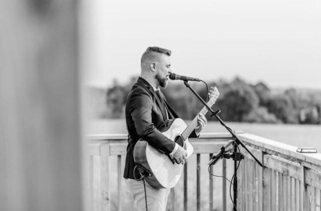The Music Entrepreneur Podcast