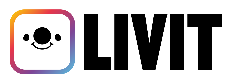 Make Money as a Musician - Sing on Livit